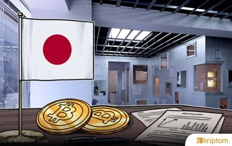 Japonya Kripto Para Borsası Lisansları Çıkarıyor.
