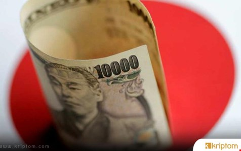 Japonya Liberal Demokrat Partisi Hükümeti CBDC Yayınlamayı Düşünmeye Çağırıyor