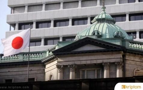 Japonya Maliye Bakanı'ndan Kripto Para İşlemlerinde Vergi Açıklaması