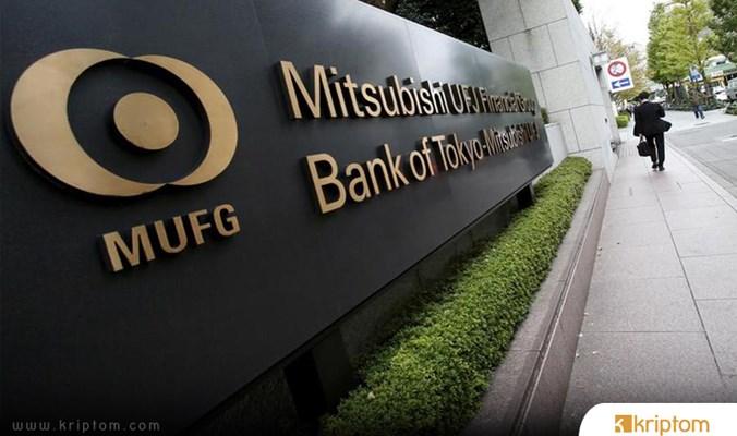 Japonya'nın En Büyük Bankası Kripto Takip Startup'ı Chainalysis'e Yatırım Yaptı