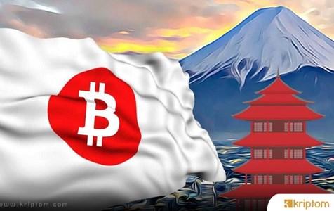 Japonya'nın Kripto Para Borsası Birliği Kasım 2019 Verilerini Yayınladı