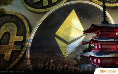 Japonya'da kripto para borsalarına bir engel daha