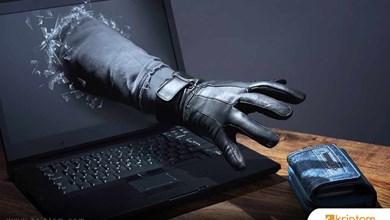 Japonya'da siber suçlarla mücadelede büyük bir adım