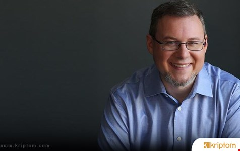 Jeff Garzik'ten yeni bir altcoin: Metronome