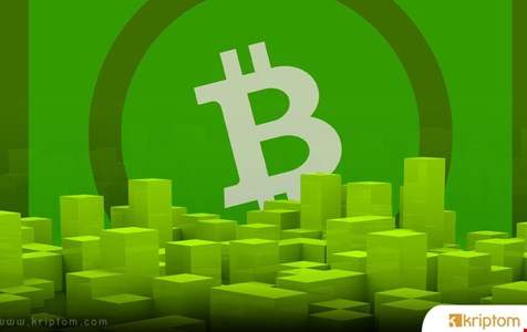 Jimmy Song, Bitcoin (BTC) Madencilerinin Neden Bitcoin Cash (BCH) Vergisinin Yüzde 97'sini Ödemediğini Açıklıyor