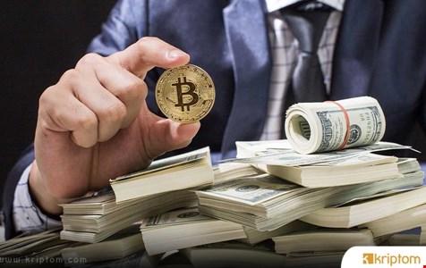 """John McAfee 1 Milyon Dolarlık Bitcoin Tahminine """"Saçmalık"""" Diyor."""