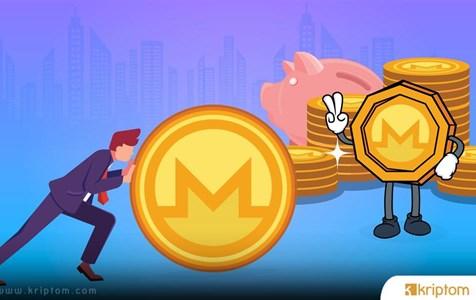 John McAfee: Monero'nun (XMR) Değeri Bitcoin'e (BTC) Bağlı!