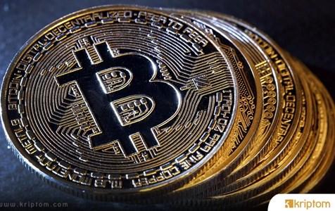 JPMorgan Stratejisti Bitcoin'in Gerçek Değeri Şu An Piyasa Fiyatı İle Aynı Doğrultuda