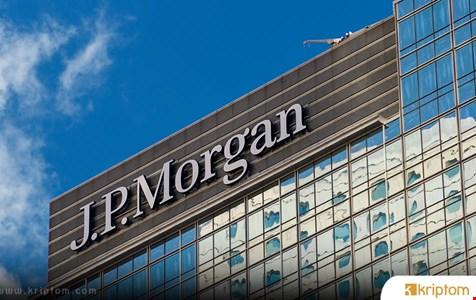JPMorgan ve DBS, Blockchain Sınır Ötesi Ödeme Platformunu Başlatacak