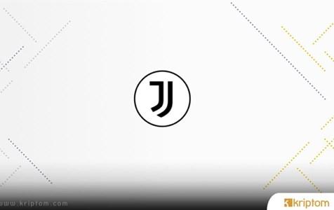 Juventus Fan Token (JUV) Nedir? İşte Tüm Ayrıntılarıyla Kripto Para Birimi JUV Coin