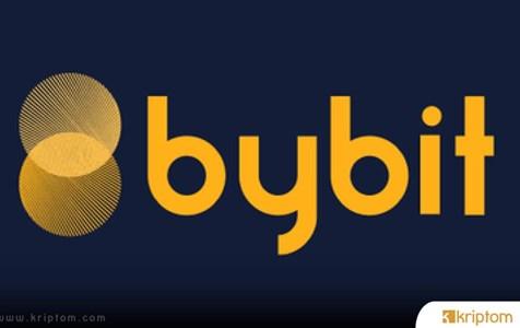 Kaldıraçlı İşlem Piyasasında Yeni Nesil Kripto Türev Aktörü ByBit ile Tanışın