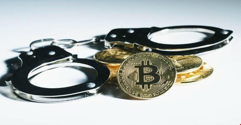 Kaliforniya Eyaletinde Bir Borsa Kullanıcısının Fonlarına El Konuldu