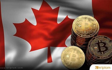 Kanada Mali Düzenleyicisi, Kripto Reklamlarıyla İlgili Yönergeler Yayınladı