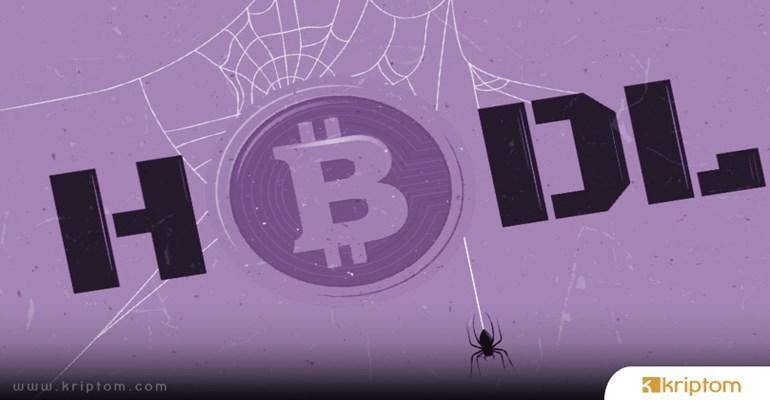 Kanada Merkez Bankası Bitcoin Anketi Yaptı: Farkındalık Artıyor