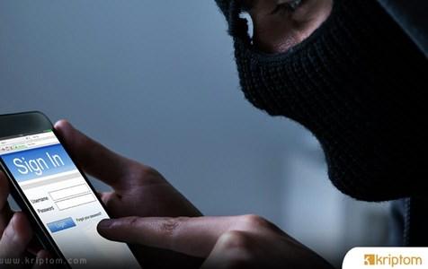 Kanada Polisi Bitcoin (BTC) Dolandırıcılığı Üzerinden Tetikte