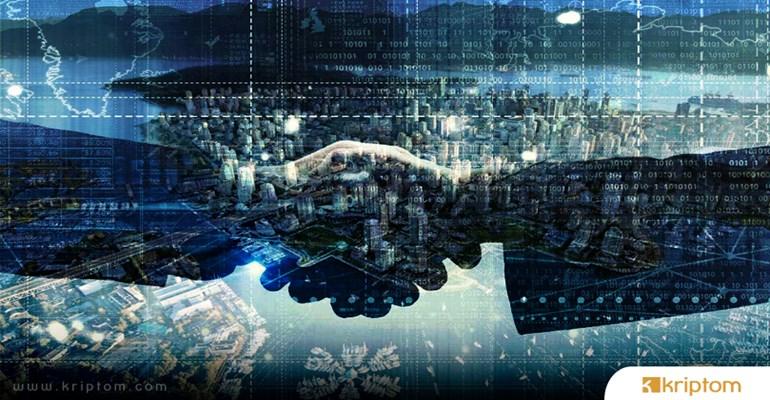 Kanada, ülkedeki ilk Blockchain tabanlı döviz ticaretini onayladı