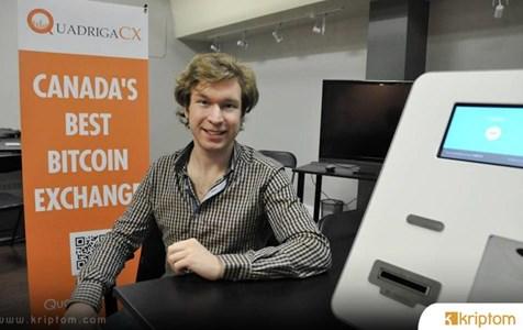 Kanadalı Düzenleyiciden Şok Rapor: QuadrigaCX Modern Yöntemi Kullanan Dolandırıcılık