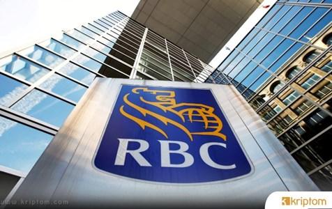 Kanada'nın En Byük Bankası Kripto Para Borsası Açacağına Dair İddiaları Yalanladı