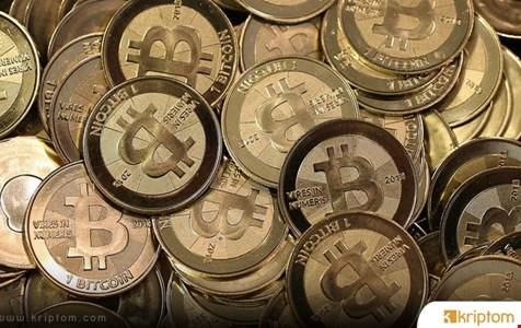 Kanlı Sellofftan Sonra Bitcoin ve Kripto Piyasası İstikrar Kazanıyor