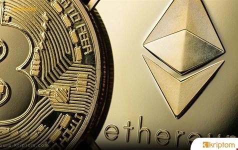 Kapitalizmin En Büyük Krizi İnsanları Bitcoin'e Yöneltmiyor