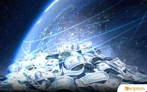 Europol'den kara para aklama açıklaması