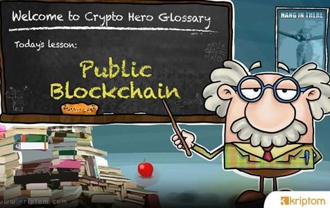 Karantinaya mı Takıldınız? Bu Çevrimiçi Kurslarla Bitcoin ve Blockchain Uzmanı Olun