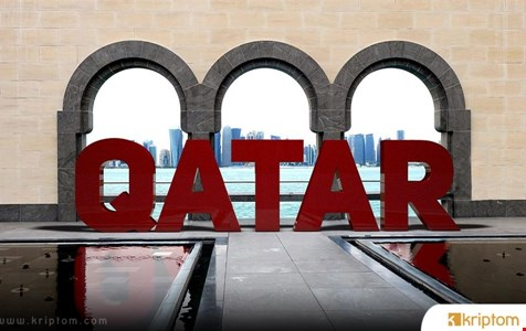 Katar Kripto Para Ticaretini Yasakladı