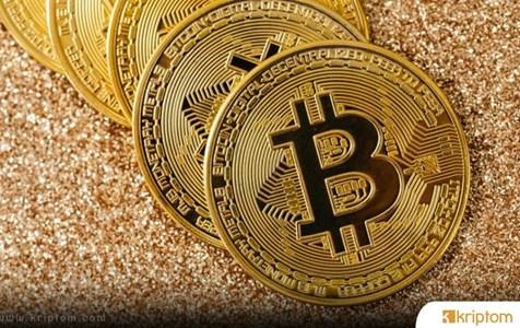 Kayıpların İkinci Günü Ethereum 2.000 Dolar Seviyesinde İken Bitcoin Yüzde 5 Düştü