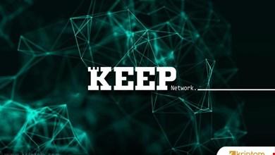 Keep Network (KEEP) Nedir? İşte Tüm Ayrıntılarıyla Kripto Para Birimi KEEP Coin