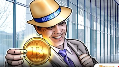 Keiser Bitcoin fiyatında 100.000 doları öngörüyor.