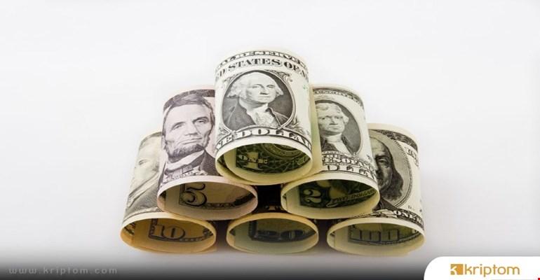 Kenneth Rogoff: Hükümet Destekli Varlıklar Libra ve Bitcoin'in Yerini Alacak