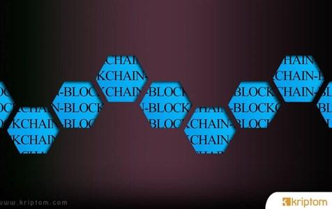 Kentucky Valisi, Blockchain Çalışma Grubu Oluştururan Tasarıyı İmzaladı