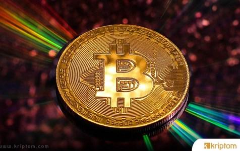 Keskin Bir Düşüşten Sonra Bitcoin'de Neden Boğalar Başarısız Oldu?