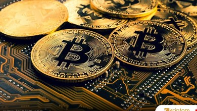 Keskin Bir Şekilde İyileşen Bitcoin Bu Seviyeleri Görebilir