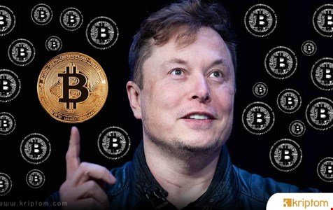 Kibir ve Açgözlülük: Elon Musk Kripto Manipülasyonu Nedeniyle Eleştiriliyor