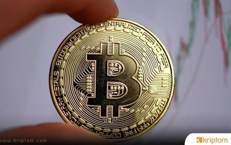 Kilit Seviye Bitcoin Boğaları İçin Yeni Bir Ralli Kıvılcımı Olabilir mi?
