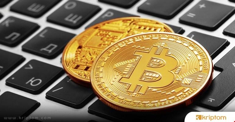 Koin Marketi artık Litecoin, Digibyte ve Zcash'i de destekliyor!