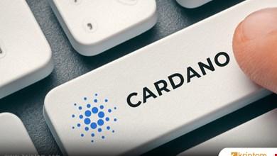 Cardano (ADA) coin nedir?