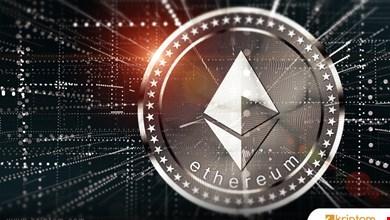 Koin rehberi: Ethereum nedir?