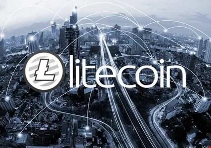 Koin rehberi: Litecoin nedir?