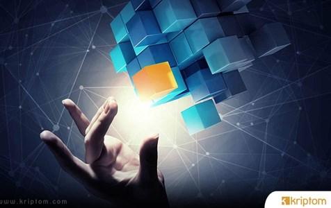 Kongrede, Yeni Bir Yasa Tasarısı ABD'de Blockchain Teknolojisinin Toplu Anketini İstiyor
