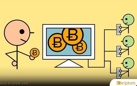 Kore Bankası, Dünyadaki Merkez Bankalarının CBDC'ye Nasıl Yaklaştıklarını Bildiriyor