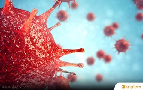 Korona Virüsü Krizi, Merkez Bankası Dijital Para Birimini 'Daha Keskin Bir Odak' Haline Getiriyor