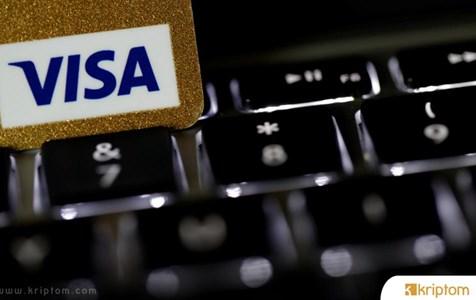 Korona Virüsü Visa'yı da Etkiledi - Bitcoin'e Yarar mı?