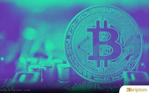 Koronavirüsü Pandemisi Sırasında İnsanlar Neden Bitcoin'e Yöneldi?