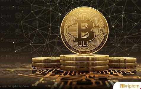 Kraken, Bitcoin'e Yönelik Beklentisini Açıkladı