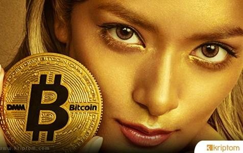 Kraken CEO'su Bitcoin'in Fiyatının 1 Trilyon Dolara Ulaşma Potansiyeli Hakkında Konuştu