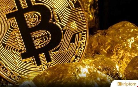 Kraken CEO'su: Kitleler Kripto Para Biriminin Gücünü Bilseydi Bitcoin Bu Değerde Olacaktı