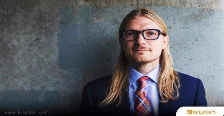 Kraken CEO'su Platform'a BSV İle İlgili Davanın Anlamsız Olduğunu Söylüyor