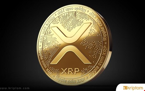 Kraken CEO'su, XRP'nin borsalara